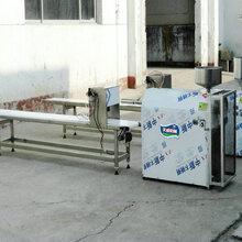 电热自熟型米豆腐机--厂价直销包教技术图片