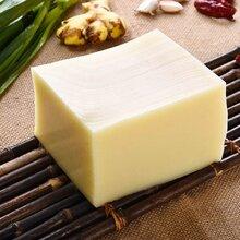 米豆腐机--天诚米豆腐机一机多用操作简单图片