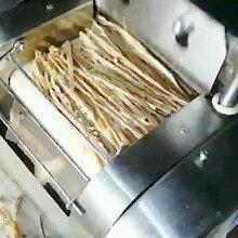 烟叶切丝机--荷叶切丝机--海带切丝机报价