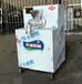 專業米粉機河粉機設備