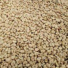 砂轮五谷杂粮脱皮机--小麦脱皮机图片