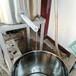 白酒蒸酒機設備移動燃氣蒸酒機設備