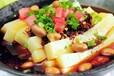 专业米豆腐机湘西米豆腐机