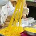 小型玉米面条机杂粮面条机厂家详细介绍