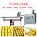 黃粄機型號介紹黃元米果機技術指導