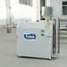 省人工米豆腐機自動化米豆腐機型號