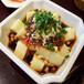 地方美食米豆腐全自動米豆腐機送技術