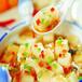 米豆腐機新型米豆腐機價格實惠