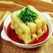 厂价供应米豆腐机小型米豆腐机行情