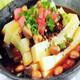 米豆腐機圖