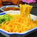 现货直销玉米馇条机辽宁酸汤子机优惠供应