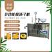 傳統風味酸湯子機湯子面機性能穩定