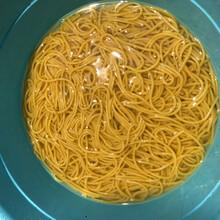 性能可靠玉米馇条机抚顺酸汤子机图片