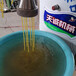 電動自熟酸湯子機馇條機圖片介紹