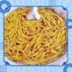 大米涼蝦機規格圖