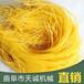 自熟米線機粉干機送技術