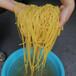 包技术玉米馇条机辽宁酸汤子机小作坊适用