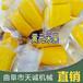 優惠供應黃年米果機黃元米果機性能穩定