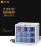 武汉酒店自动售货机定制/酒店无人售货机生产厂家