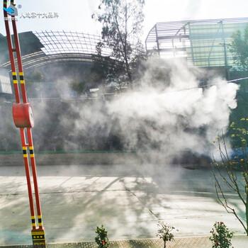 甘肃道路喷雾除尘,高压喷雾泵全不锈钢喷咀安装说明