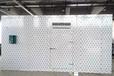 徐州制冷供應制冷設備冷庫安裝冷水機