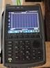 回收N9935A/N9936A/N9937A/N9938A手持式微波频谱分析仪