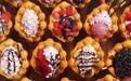2021哈尔滨冰雪博览会暨寒地食品展