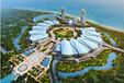 2021第四屆廣西建博會-展會資訊