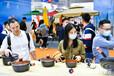 2021年中國跨境電商及攝影設備展