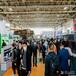 2022年北京汽車貼膜展2022年雅森北京展
