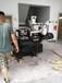 鄭州雙福搬家公司24小時人力搬運工裝卸工派送電話
