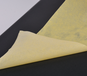 西安耐高温美纹胶纸价格