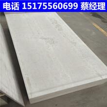 錦州水泥壓力板本地廠家批發圖片