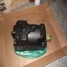 派克柱塞泵PV180R1K1T1NMMC