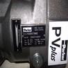 PV016R9K1T1NMMCK0075帕克柱塞泵