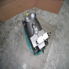 PAVC10038R4222重载式柱塞泵图片