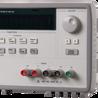 回收Aglient直流电源E3649A/二手/全新