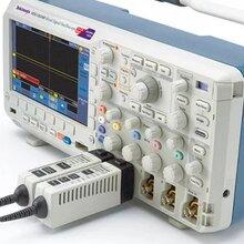 设备回收示波器Tektronix泰克DPO2024B/销售图片