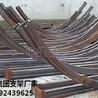 U型钢支架厂家_钢结构支架
