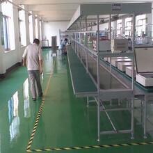 河北环氧地坪漆生产厂家图片