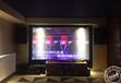 長沙家庭影視廳系統設計方案