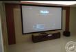 長沙客廳影院系統設計方案