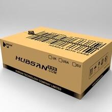 阜陽包裝紙箱供應商圖片