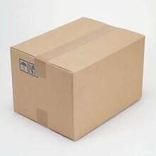 九江包装纸箱厂家直销图片