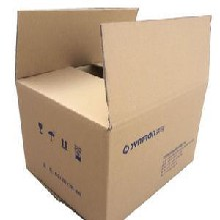 宜春包装纸箱出售图片
