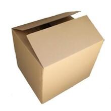 蚌埠家具包装纸箱图片