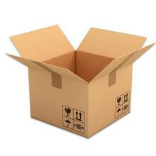 蕪湖家具包裝紙箱出售圖片