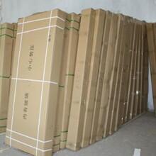 景德鎮木門包裝紙箱生產圖片