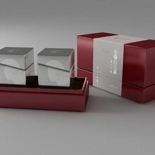 宿州礼品盒设计图片