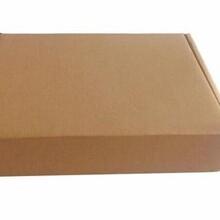 南昌飛機盒加工廠圖片